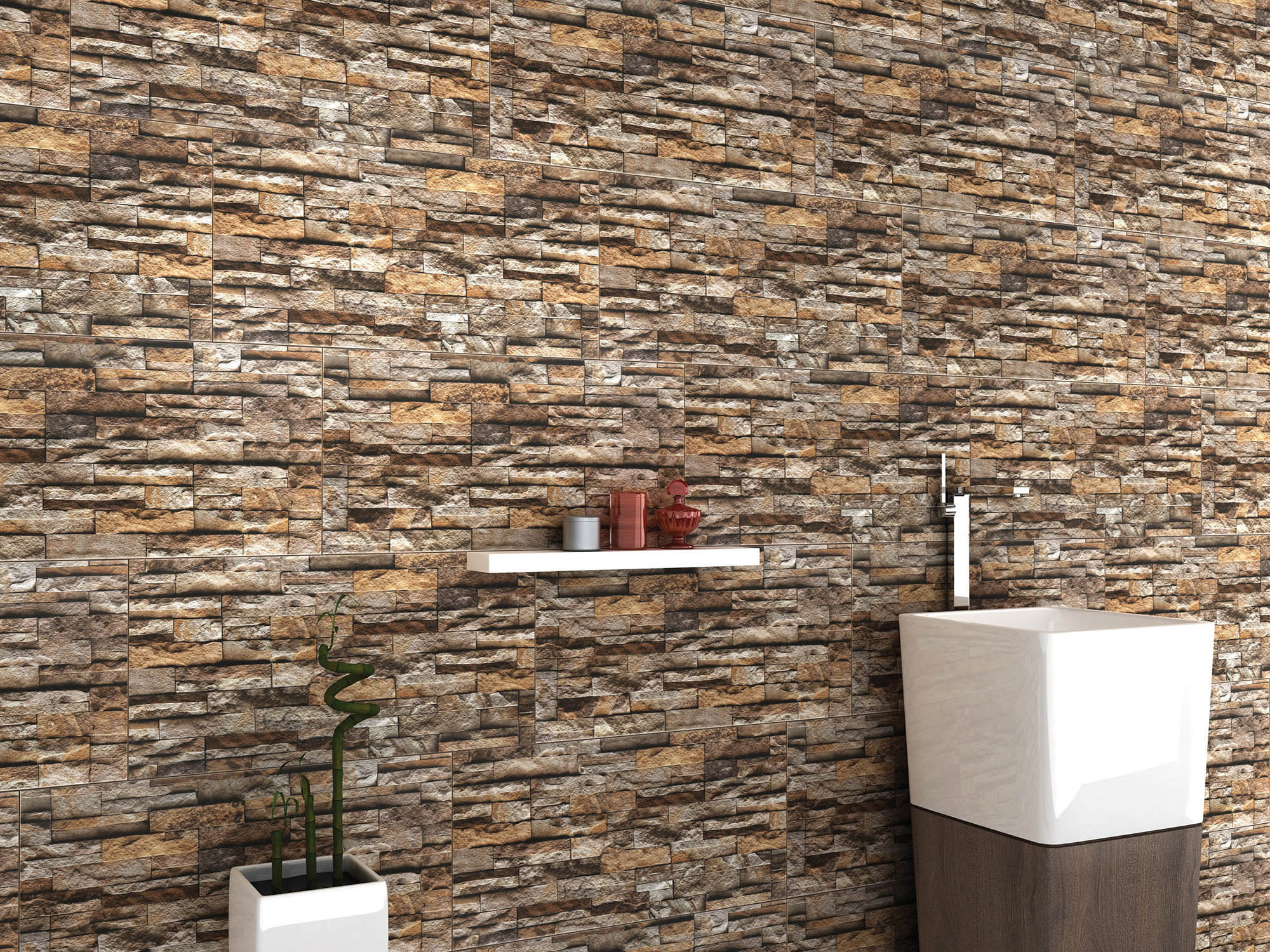 bathroom-tile-indoor-wall-porcelain