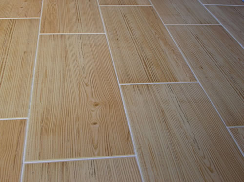 Wooden Flooring And Underfloor Heating The Basics All Things Decor