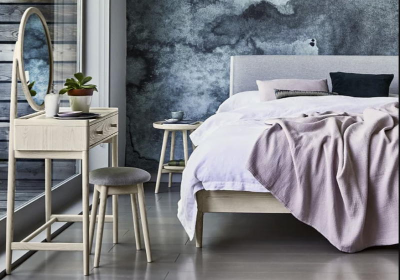 FAVI: Your One Stop Shop for Stylish Homewares